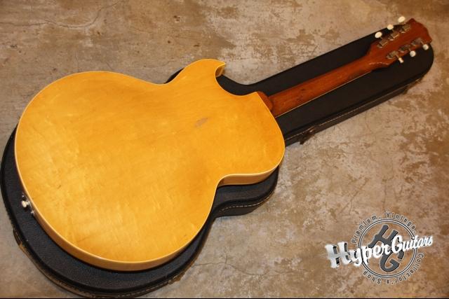 Gibson '56 ES-225TDN