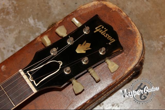Gibson '61 ES-335TD