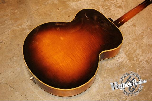 Gibson '51 ES-300