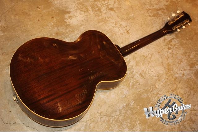 Gibson 40's ES-125