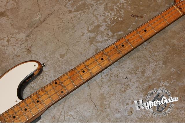 Fender '56 Precision Bass