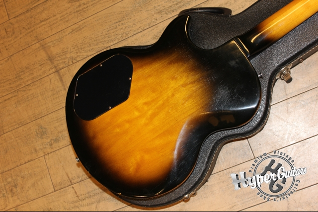 Gibson '76 L-6S