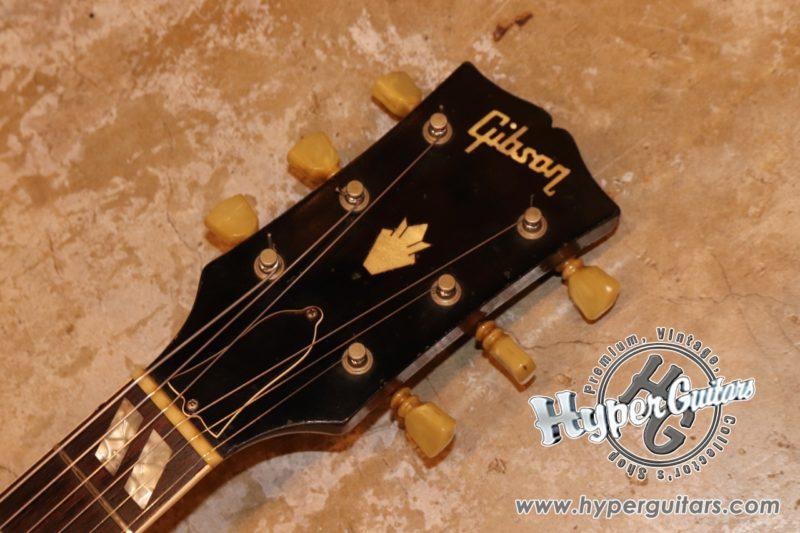 Gibson '71 ES-175