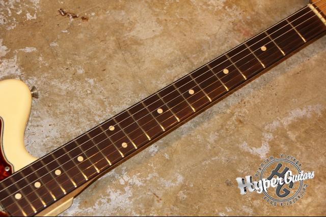 Fender '61 Jazzmaster