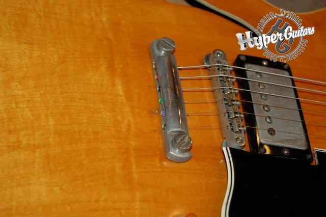 Gibson '59 ES-335