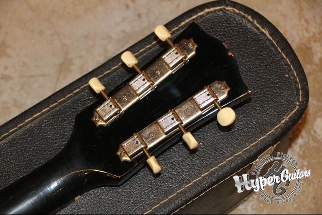 Gibson '68 J-45