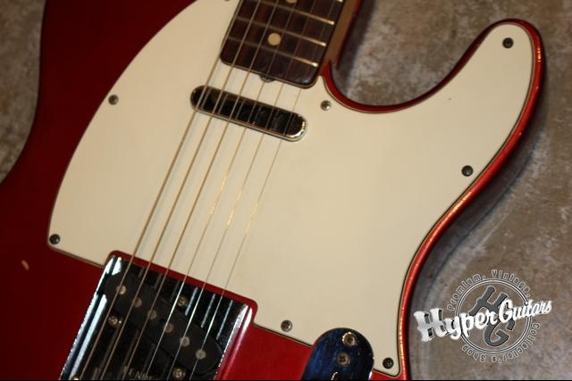 Fender '73 Telecaster