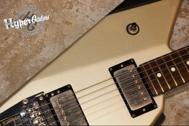 Roland 80's G-707+GR-700 Set