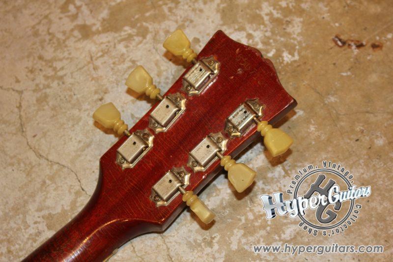 Gibson '66 ES-335TDC