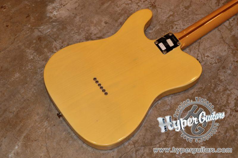 Fender '71 Telecaster