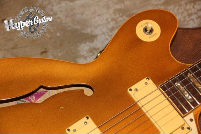 Gibson '75 Les Paul Signature