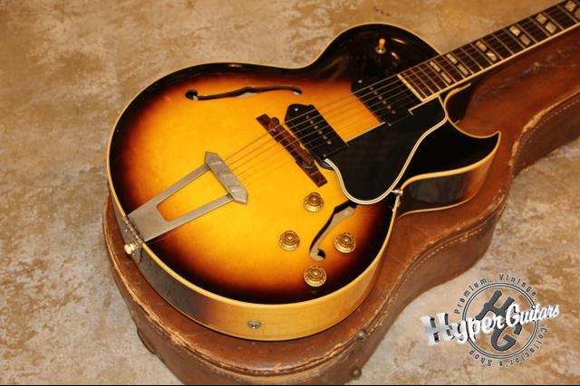 Gibson '55 ES-175D