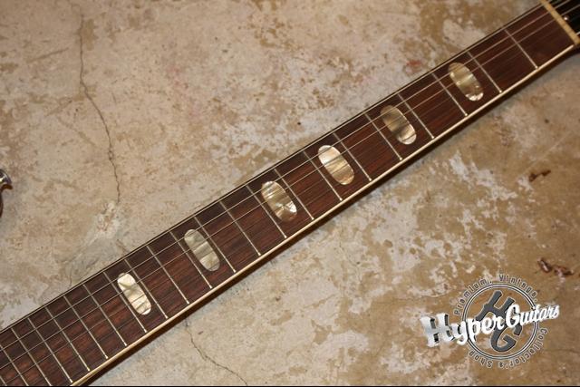 Epiphone '65 Crestwood
