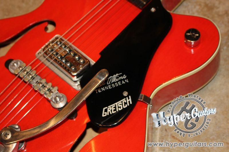 Gretsch '59 Tennessean #6119