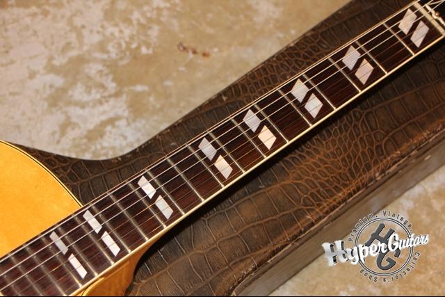 Gibson '53 ES-350DN