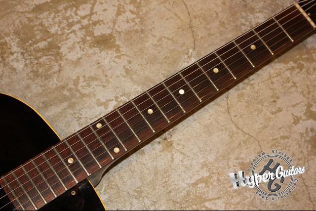 Gibson '59 ES-125T