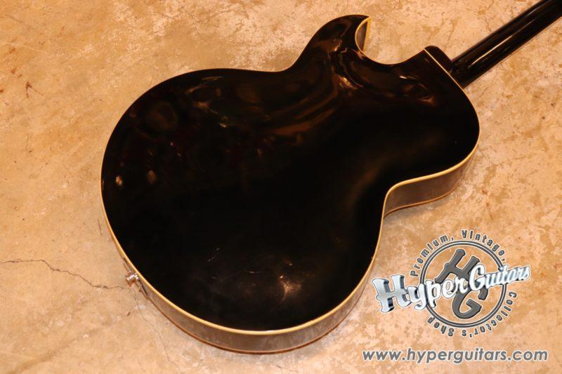 Gibson '68 ES-175D
