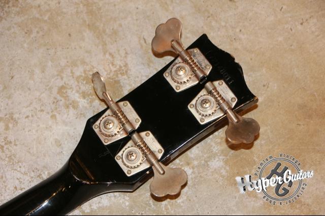 Gibson '78 Ripper Bass