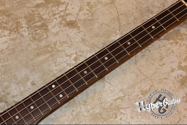 Gibson '54 EB-I