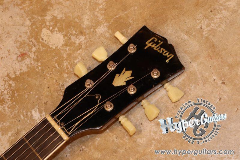 Gibson '68 ES-335TD