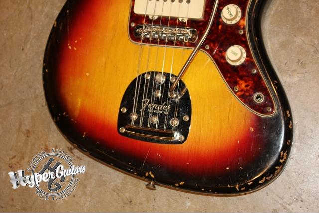 Fender '64 Jazzmaster