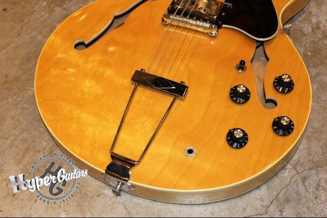 Gibson '70 ES-340TDN