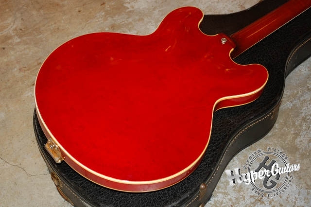 Gibson '60 ES-355TDC