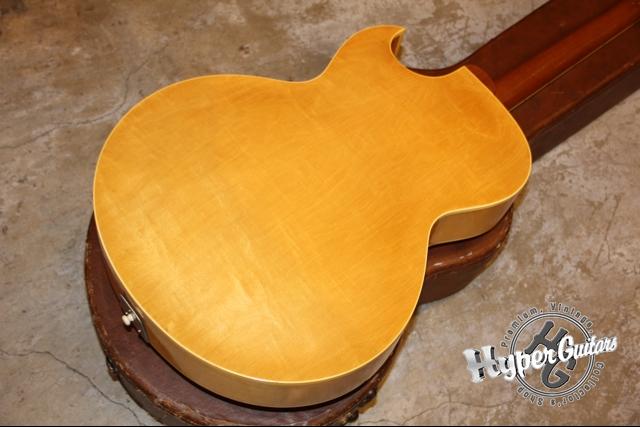 Gibson '58 ES-175DN