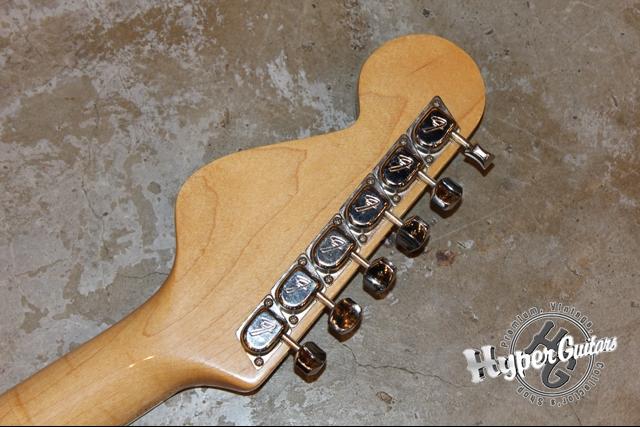 Fender '68 Wildwood I