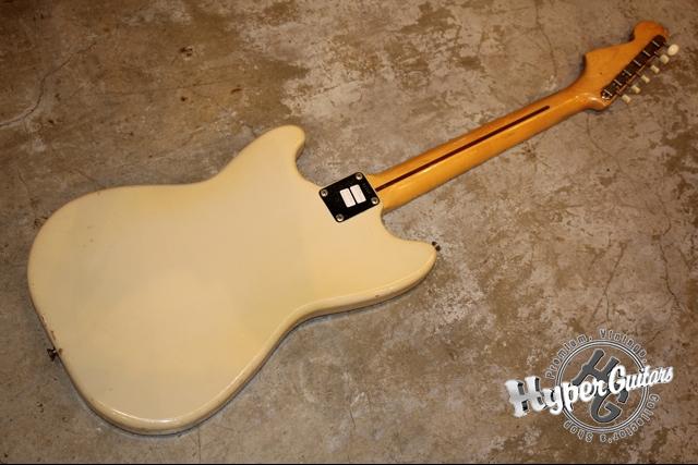 Fender '59 Musicmaster