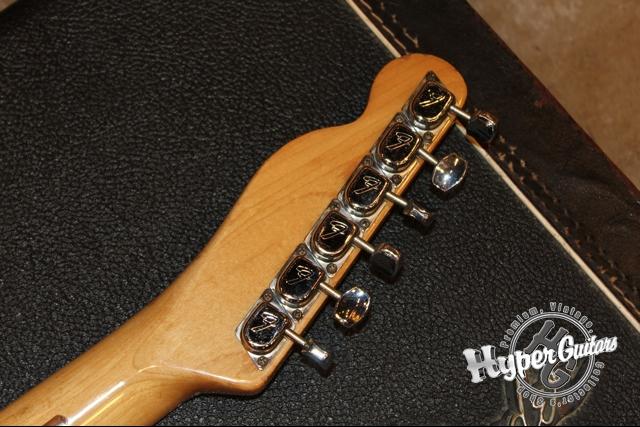 Fender '69 Telecaster