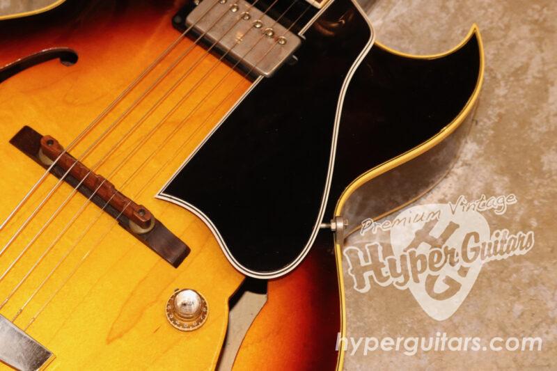 Gibson '65 ES-175