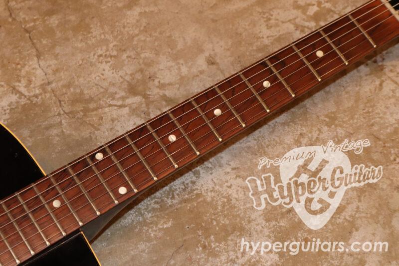 Gibson '63 ES-120T