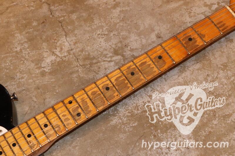Fender 50's Esquire