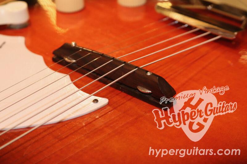 Harmony 60's StratoTone