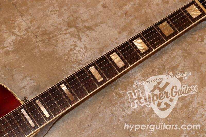 Guild '67 Bluesbird M-75