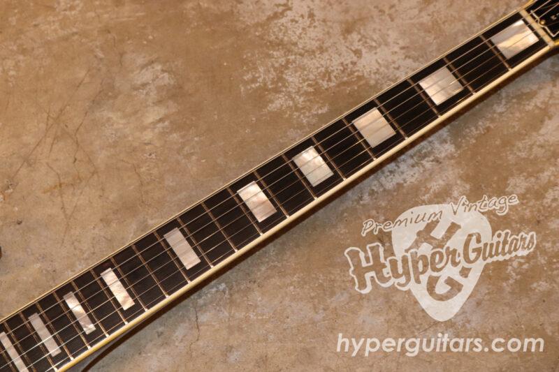 Gibson '70 SG Custom