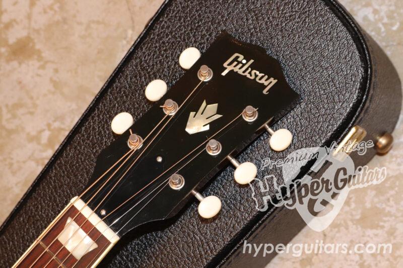 Gibson Custon Shop '14 Tamio Okuda CF-100E