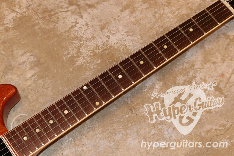 Gibson '61 Les Paul Special