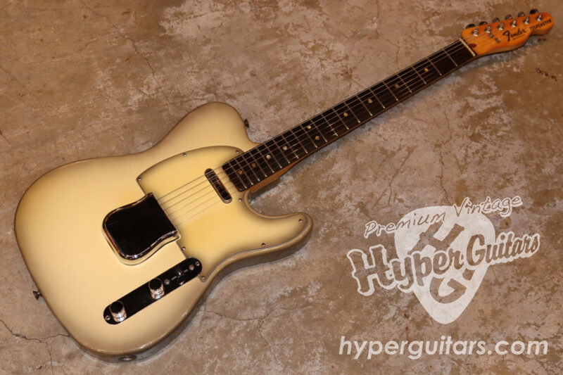 Fender '78 Telecaster