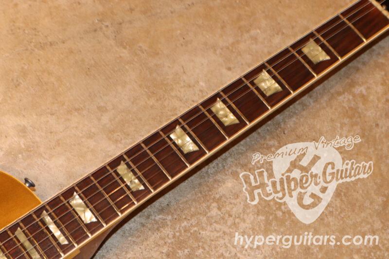Gibson '69 Les Paul Standard