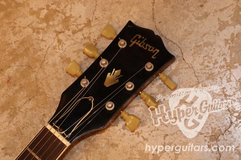 Gibson '74 ES-335TD