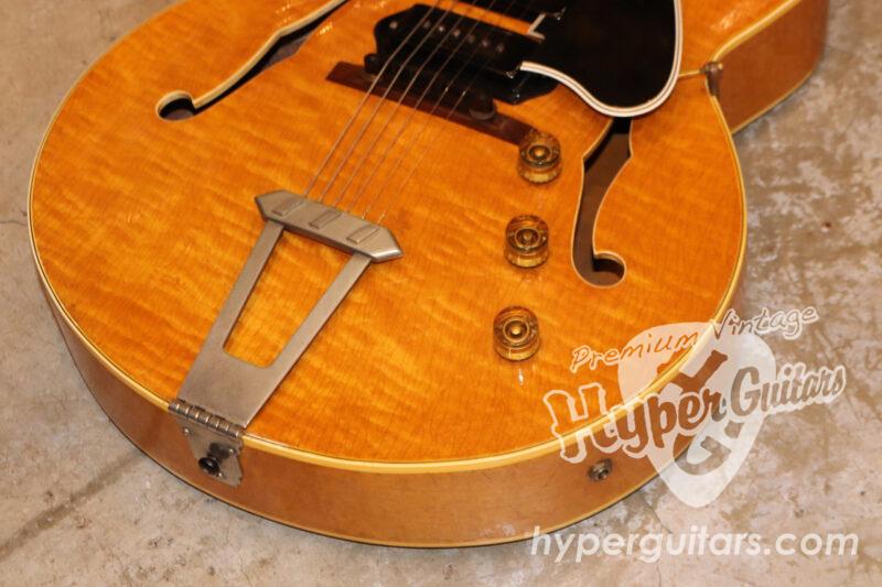 Gibson '52 ES-5