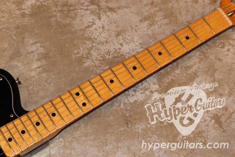 Fender '74 Telecaster Custom