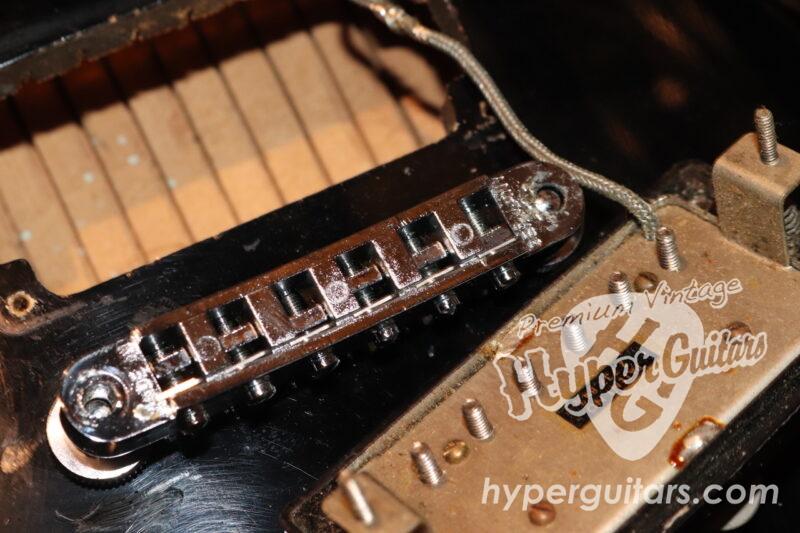 Gibson '72 ES-335TD